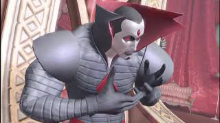 Dead pool funny kills and funny moments By |Raiden Gaming|