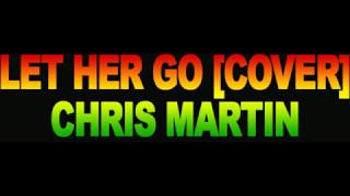 Let Her Go Reggae Cover