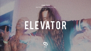 Yung Pinch - Another Day, Another Dollar