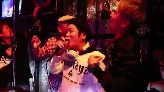 『Ammona』 is a Dance Club in Osaka Japan. 【HP】 http://ammona.jp/...