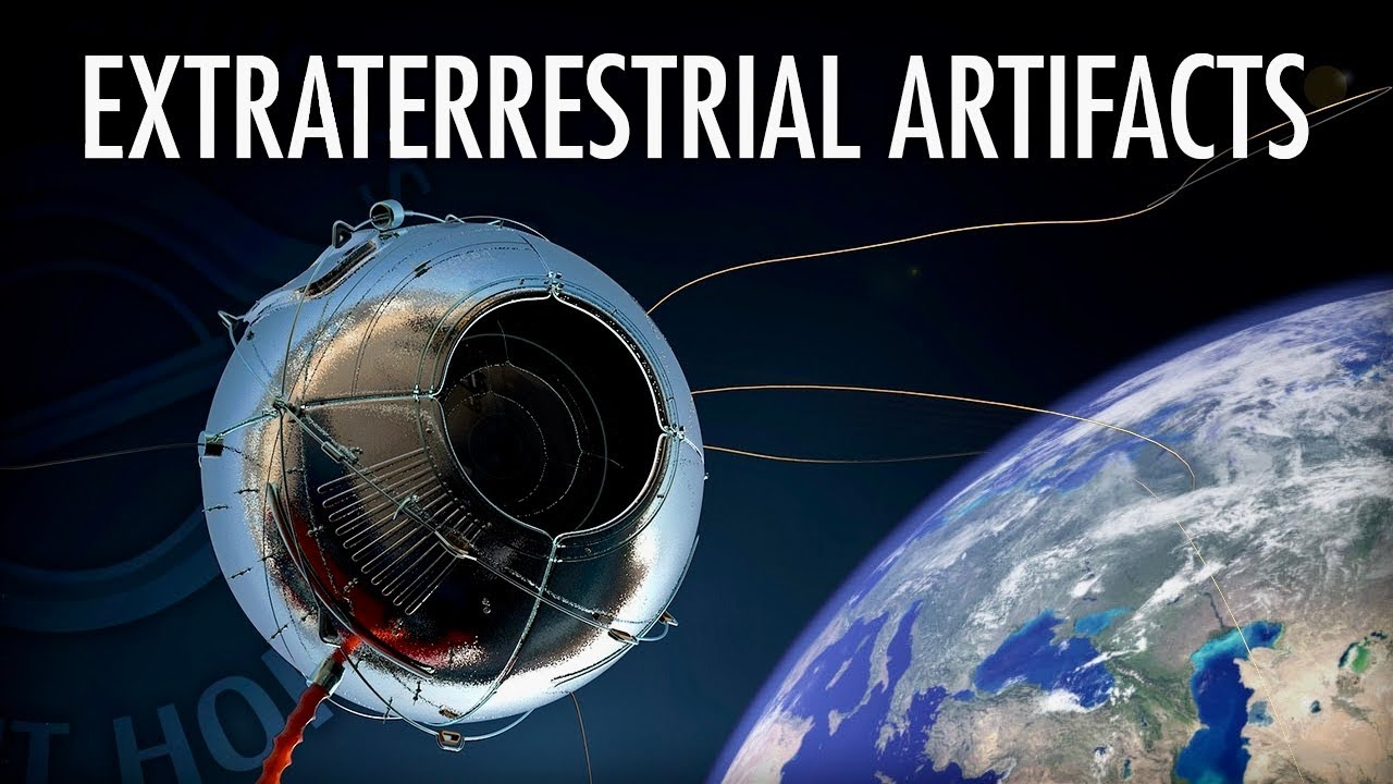 Will the Galileo Project find Extraterrestrial Technology? With Dr. Avi Loeb