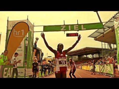 EAM Kassel Marathon 2020 - Der Trailer