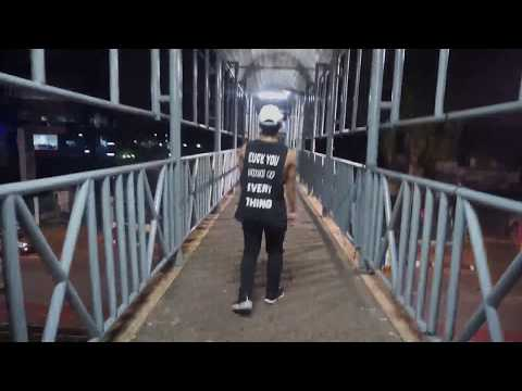 ANDRIAN - YOUTUBE  ( OFFICIAL MUSIC VIDEO  )