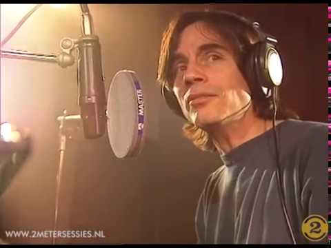 "Jackson Browne ""The Load-Out / Stay"" Live 
