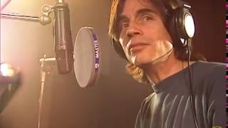 """Jackson Browne """"The Load-Out / Stay"""" Live 