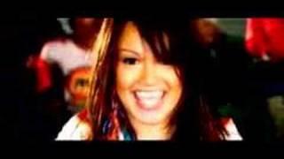 Zoe Birkett - Treat Me Like A Lady