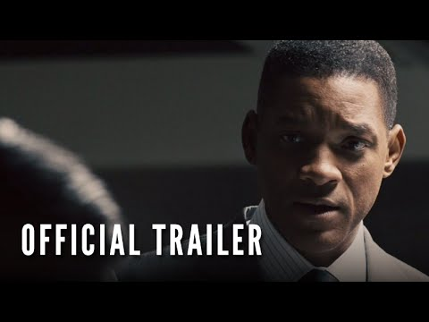concussion---official-trailer-#2-(ft-will-smith)