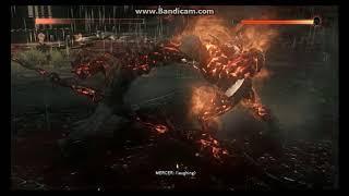 prototype 2 final missan gameplay murder your meker