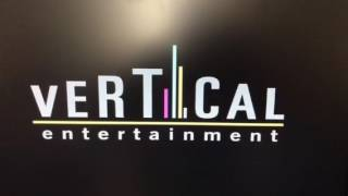Vertical Entertainment/Atlas Independent