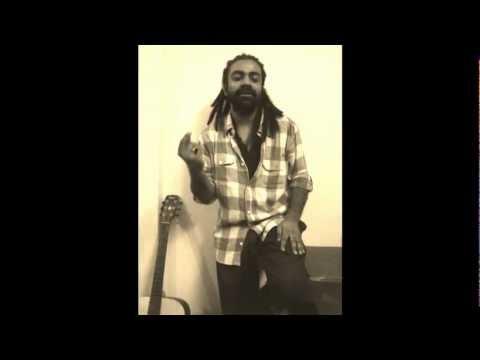 sanu ek pal (Just Vocals) by Kunal Wason (Nasya Band)