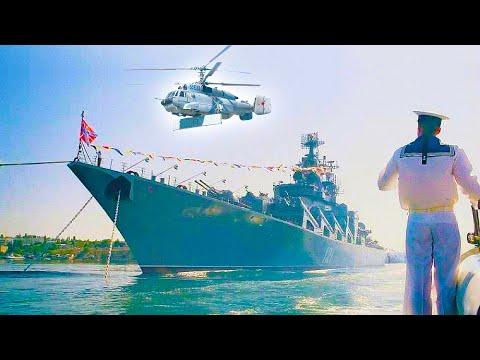 ТОП 5 САМЫЙ СИЛЬНЫЙ ФЛОТ ЧЁРНОГО МОРЯ ⭐ ВМФ России; Збройні сили України; Turkish Army