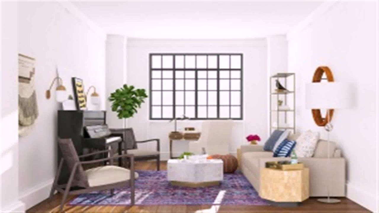 Living Room Layout With Upright Piano , Gif Maker DaddyGif.com