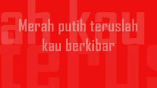 Download Video Cokelat - Bendera (Plus Lirik) MP3 3GP MP4
