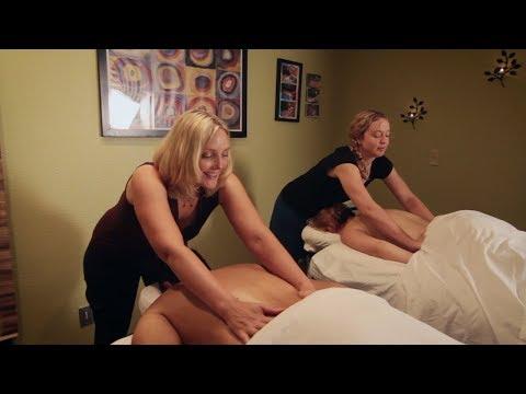 Hands On Health Massage & Wellness Center - Medford, Oregon