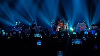 Sheila On 7 Live Kuala Lumpur 2018 Tunjuk Satu Bintang Dan Part 4 MP3