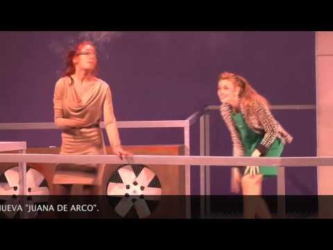 Després de la pluja (Sergi Belbel) - Zinc Teatre