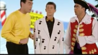 The Wiggles - Jingle Bells [Intro]