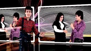 Ali Otajonov - Masalan | Али Отажонов - Масалан
