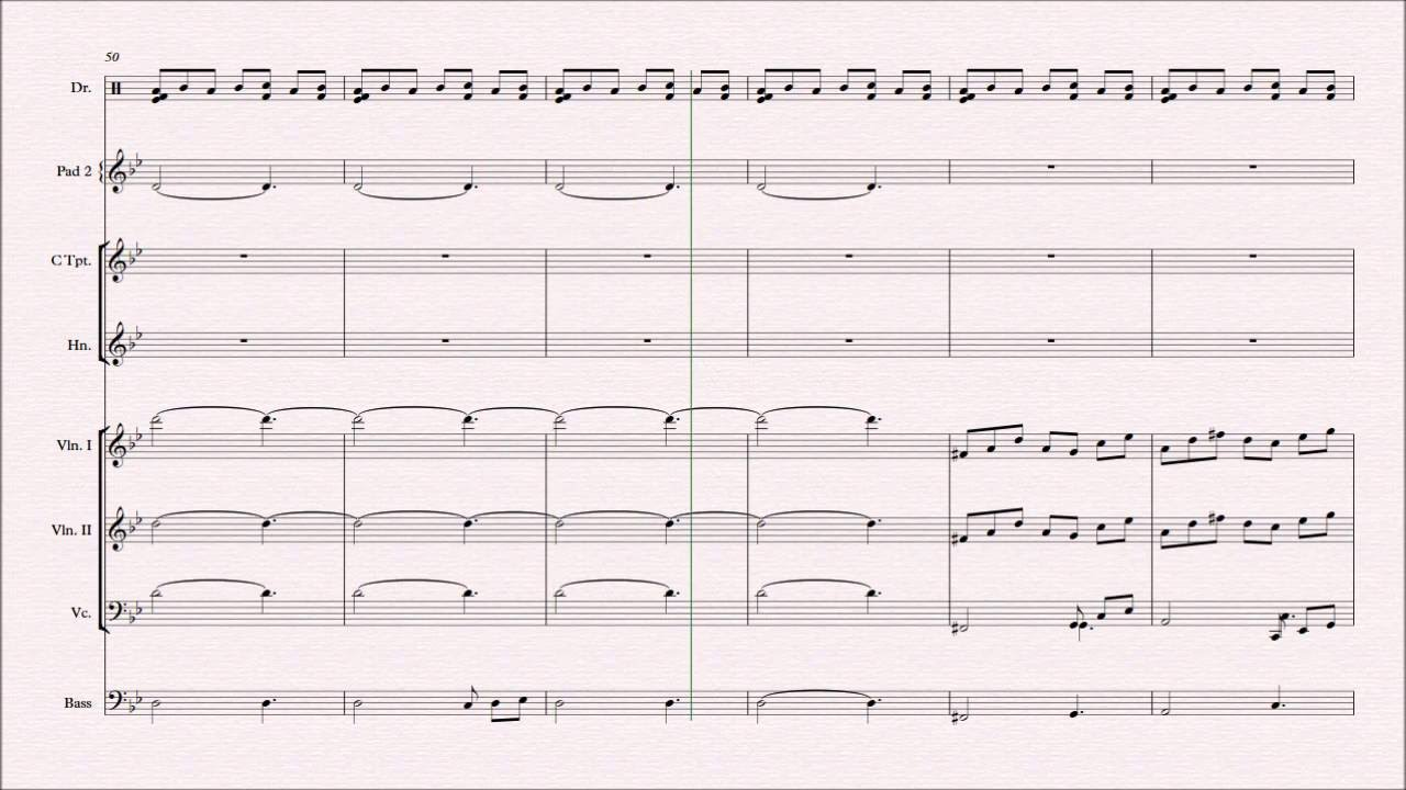 Yanni Sheet Music Pdf