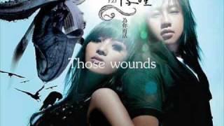 神木與瞳 - 為你而活 English Subbed thumbnail