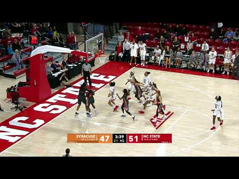 highlights-w-basketball-vs-syracuse
