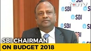 Budget Focusses On Farmers, Social Infrastructure And Healthcare: Rajnish Kumar