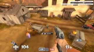 TF2: Pistol Scout