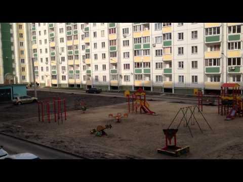 Купить квартиру в Воронеже.   89202290721