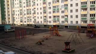 Купить квартиру в Воронеже.   89202290721(, 2015-09-21T16:09:26.000Z)