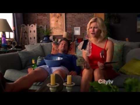 Download Happy Endings Season 1 Episode 1