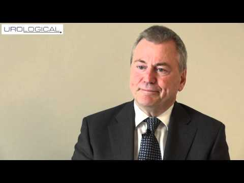 Interview with Jan Aage Rotnes, Chairman & CEO UroLogical