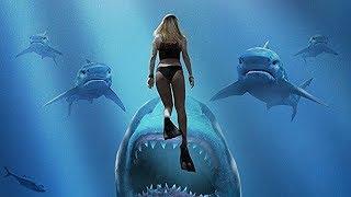 Deep Blue Sea 2 Soundtrack | ALL SONGS TRACKLIST | Eva Musimatica