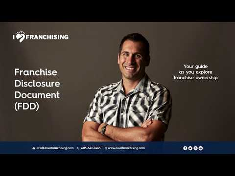 Franchise Disclosure Document  - List of Franchisees (3 of 3)