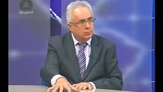 Baixar Luis Nassif fala sobre a mídia e o Estado de Direito na Assembleia de Minas Gerais