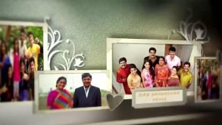 Kula Deivam 09-05-2016 Sun TV Serial