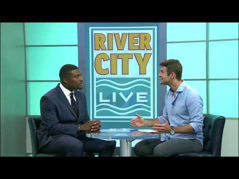 Trafalgar Residence-River City Live Jacksonville, FL