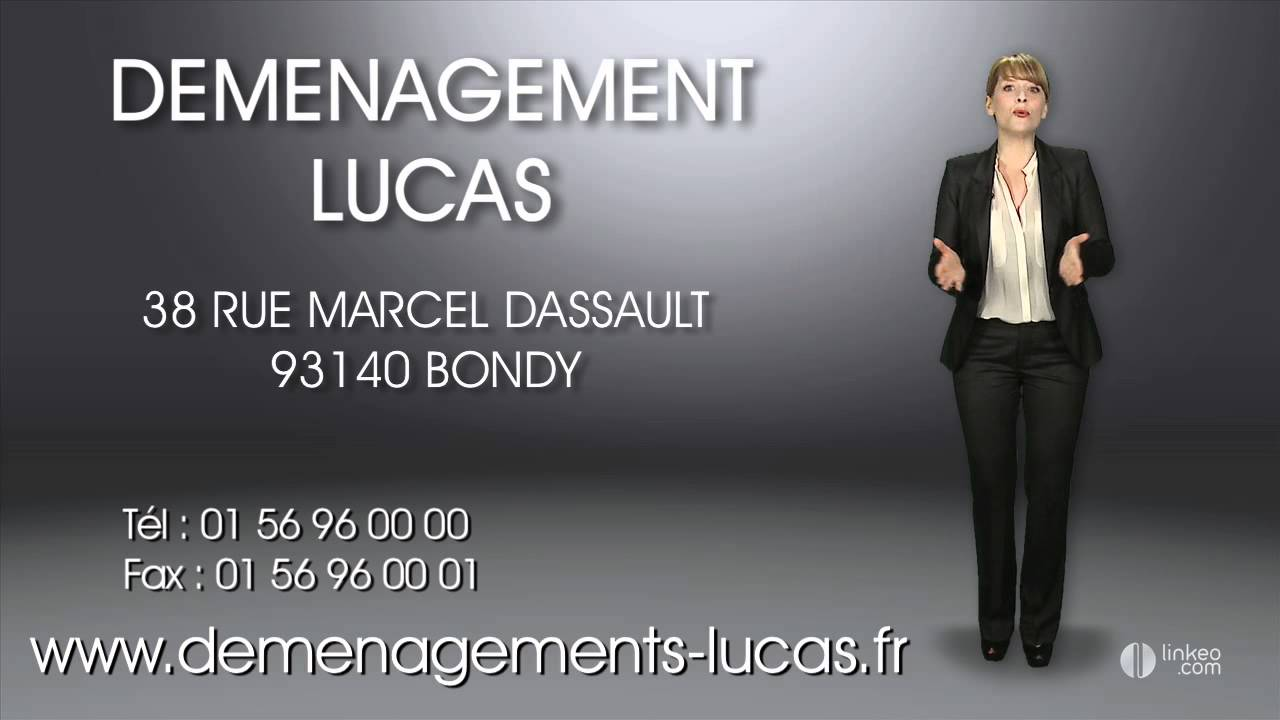 demenagement lucas