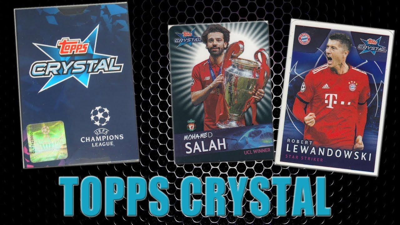 Topps Premier League match Attax 2016//17 trading cards 212-216