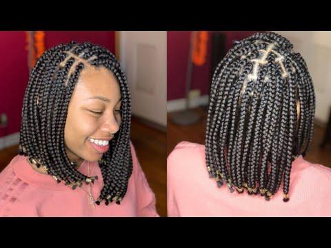 how-to:-asymmetrical-braided-bob