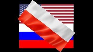 szopka noworoczna Putin-Polska  ,jak nie dać się oszukać politykom ,obóz pracy w Polsce
