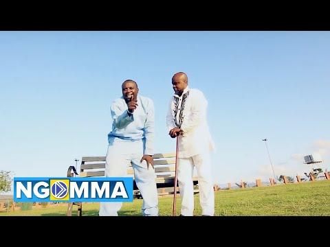 Bonfils & Kidum  Mbingu Na Dunia  Video