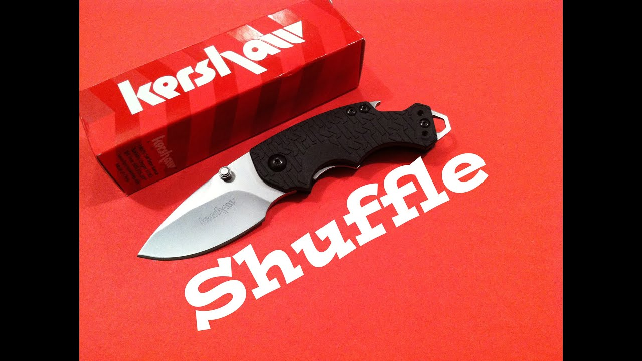 What's the Best Pocket Knife with a Bottle Opener? | Reliable Knife