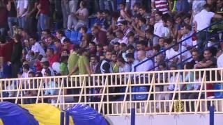 800 متطوع لإنجاح كأس العالم للناشئات في الأردن