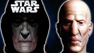 Darth Plagueis is Alive Theory - Star Wars Explained