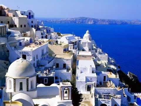 Demis Roussos Le Grec (The Greek)
