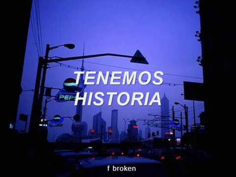 tenemos-historia-raquel-sofia-letra-f-broken