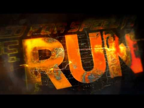 Need for Speed The Run Soundtrack - 01 - Need for Speed - The Run