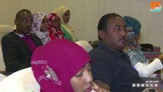 السودان.. عالم آثار سويسري يكشف خبابا أفريقيا
