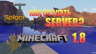 сервера майнкрафт 183 с мини играми #10