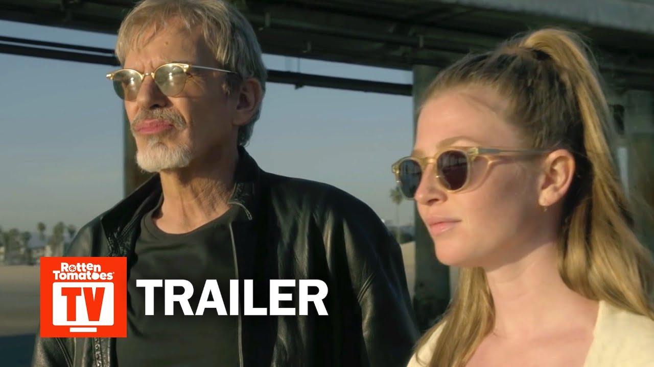 Goliath Season 2 Trailer | Rotten Tomatoes TV